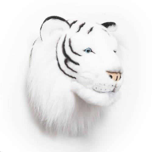 Trophy witte tijger Albert