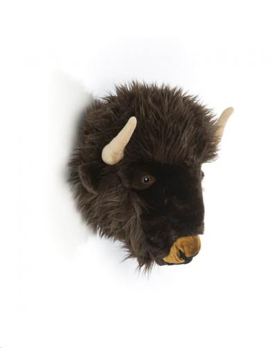 Trophy buffel Alex