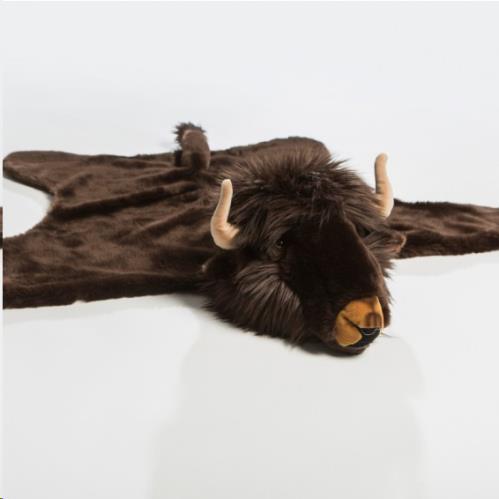 Vermomming buffel
