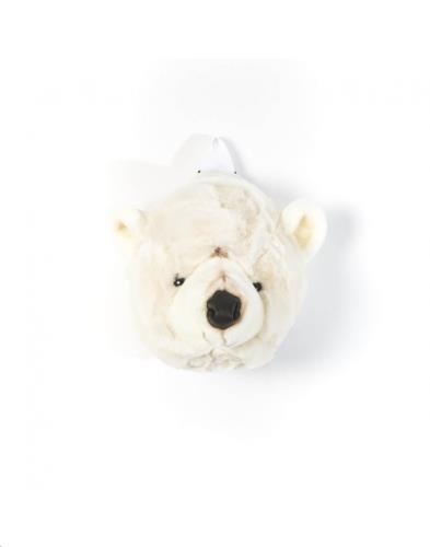 Rugzak ijsbeer