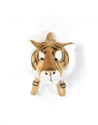 Rugzak tijger
