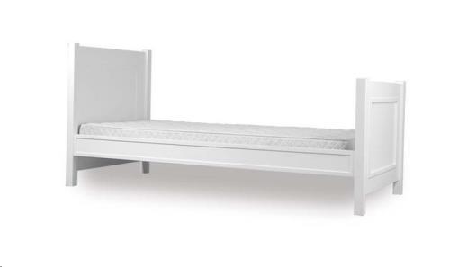 Will Junior Bed, Lit Junior, Bed Junior - 90x200