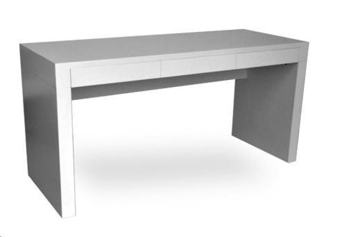 Jules Desk, Bureau, Schrijftafel