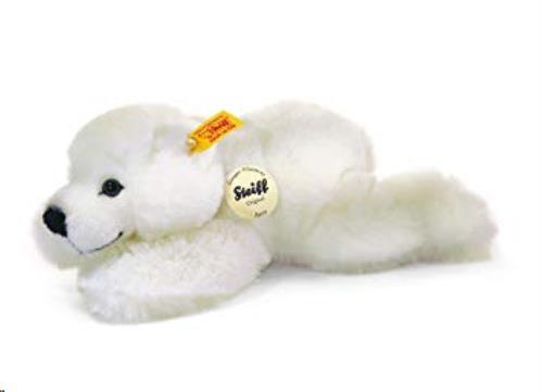 Arco polar bear, white