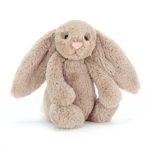 Bashful Beige Bunny Medium 31 CM