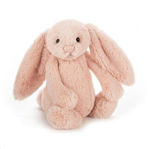 Bashful Blush Bunny Medium 31 CM