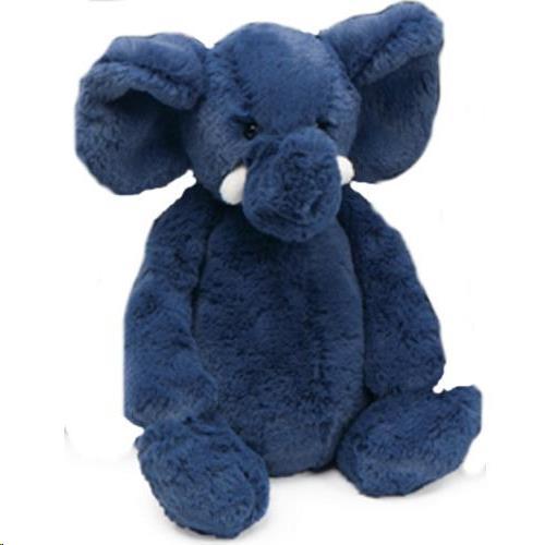 Bashful Elephant Medium