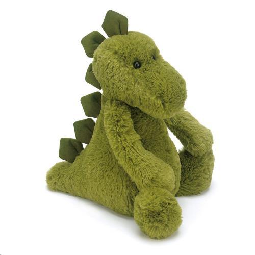Bashful Dino Medium