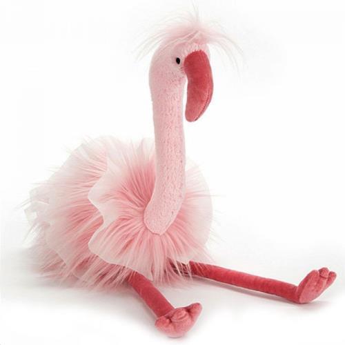 Flo flamingo Maflingo