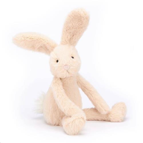 Sweetie Bunny