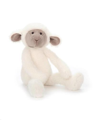 Sweetie Lamb