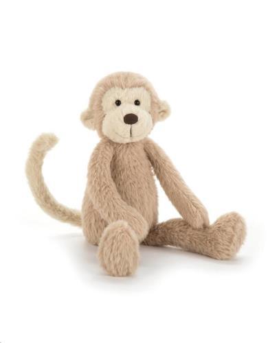 Sweetie Monkey