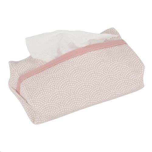 Babydoekjeshoes Pink Waves