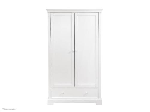 french line - 2-deurs kast