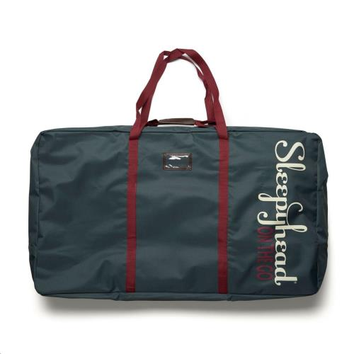 Deluxe/ Deluxe+ Transport bag MIDNIGHT TEAL