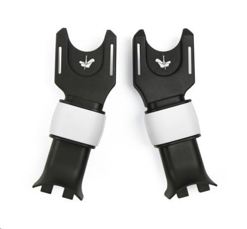 bugaboo cameleon ³ adapter voor Maxi-Cosi® autostoelen
