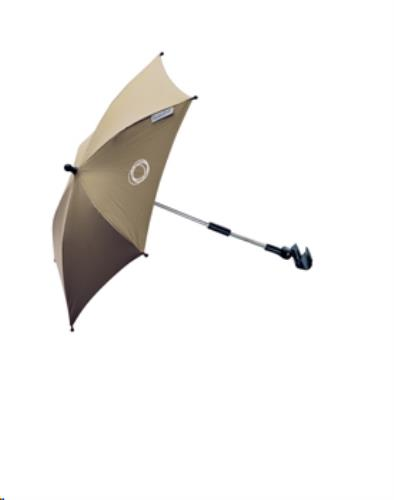 bugaboo parasol+ ZAND
