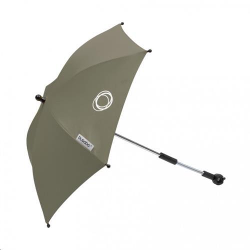 bugaboo parasol+ OLIJFGROEN