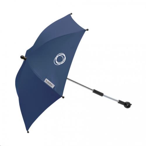 bugaboo parasol+ HEMELSBLAUW