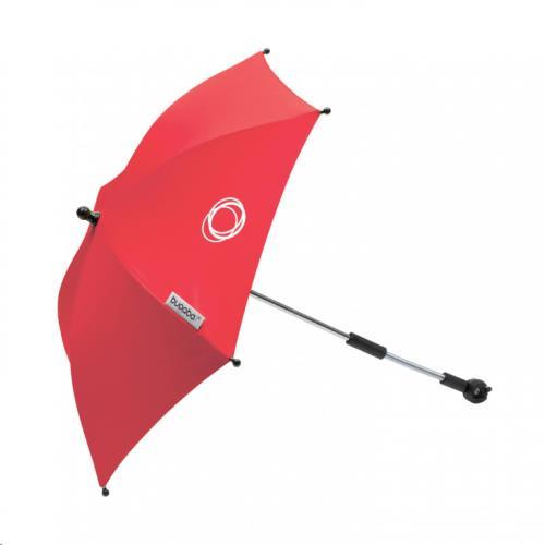 bugaboo parasol+ NEONROOD