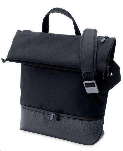 bugaboo bag ZWART