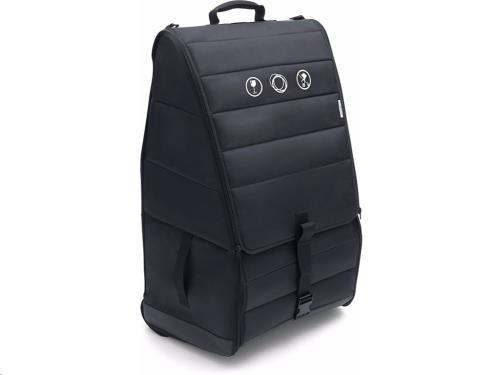 bugaboo comfort transporttas - wieltas
