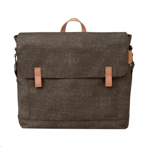 * Verzorgingstas Modern Bag Nomad Brown