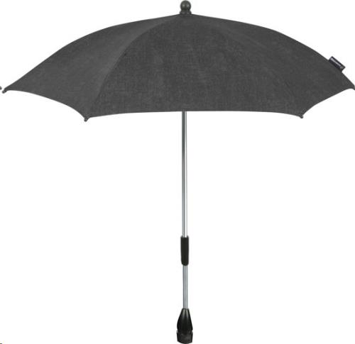 Parasol Nomad Black