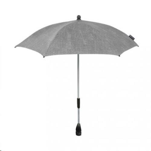 Parasol Nomad Grey