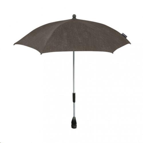* Parasol Nomad Brown