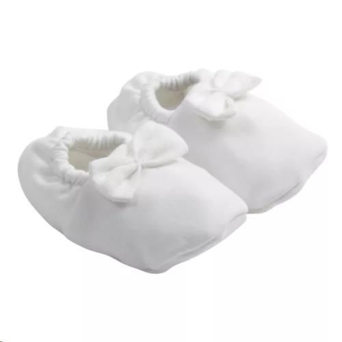 Schoentjes White 0-6