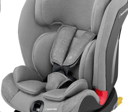* Maxi cosi autostoel Titan MPP