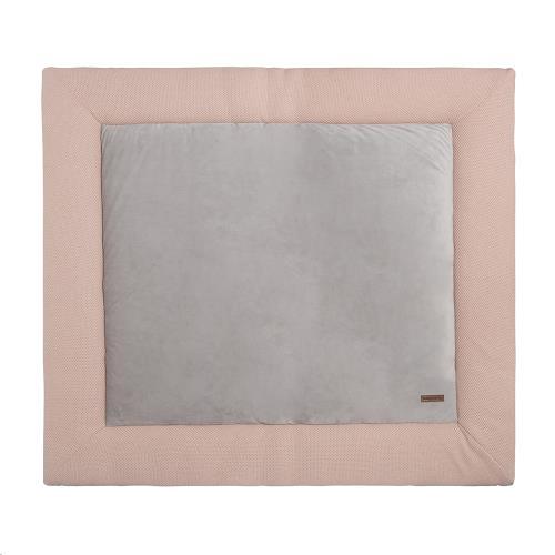 Parklegger 75x95 Classic blush