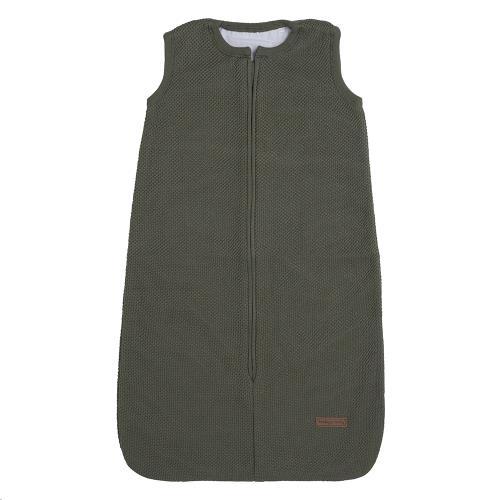 Slaapzak 90 cm Classic khaki
