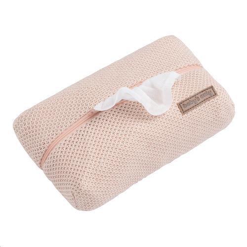 Billendoekjeshoes Classic blush