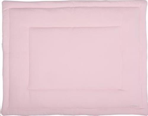 Parklegger soft pink