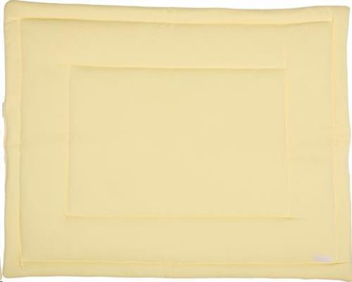 Parklegger soft yellow
