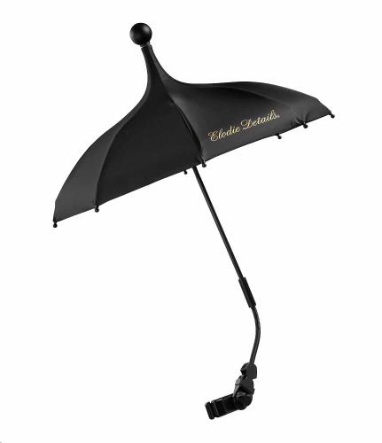 Parasol Brilliant Black