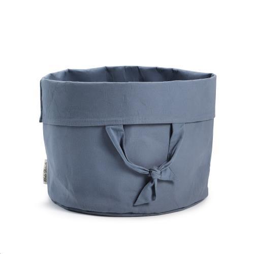 Opbergmand (StoreMyStuff) Tender Blue
