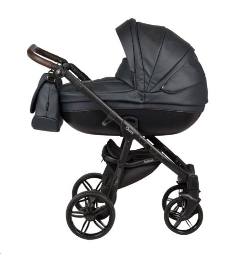 AVENUE KINDERWAGEN - ECO NIGHT BLUE
