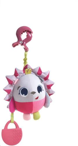 Hangspeeltje Jumpy - Marie Hedgehog - Princess Tales