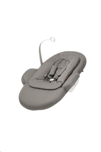 Stokke Steps Newborn Set Greige