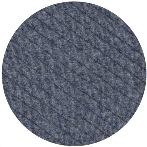 Hoes autostoel Pebble(+) - Diamond Blue - 64-087