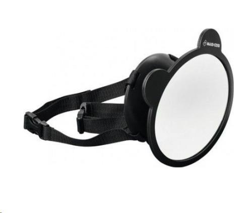 Autospiegel (Groep 0+/1)