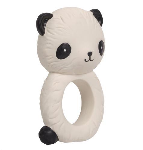 Bijtring: Panda