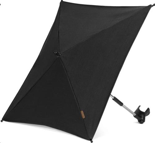 PARASOL NIO NORTH BLACK