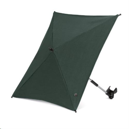 PARASOL NIO ADVENTURE PINE GREEN