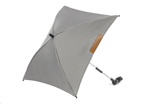PARASOL EVO URBAN NOMAD LIGHT GREY