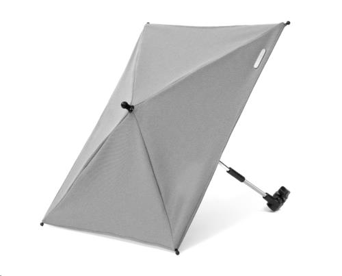 PARASOL EVO BOLD PEBBLE GREY