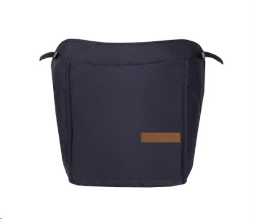 AFDEKZEIL ZIT EVO URBAN NOMAD LIGHT GREY